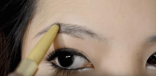 201606_Eyebrow Thai7