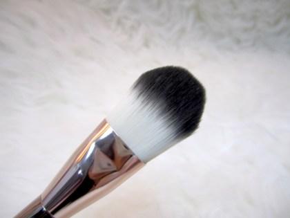 Brush Head