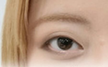 201604_bobo-eyes-600x225-%e6%8b%b7%e8%b2%9d