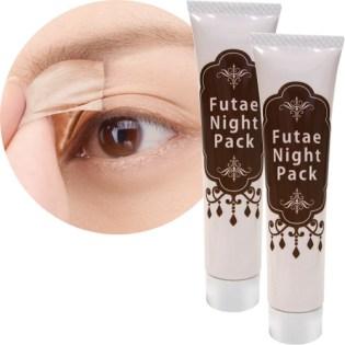 Futae Night Pack