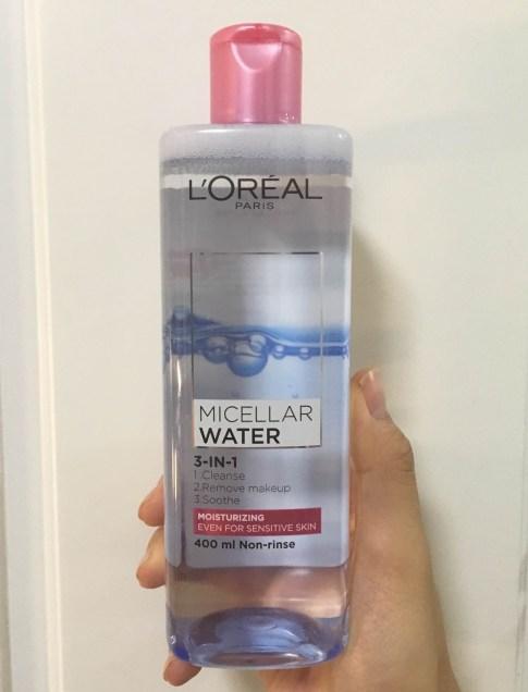 201609_loreal-makeup-remover-elyse-2