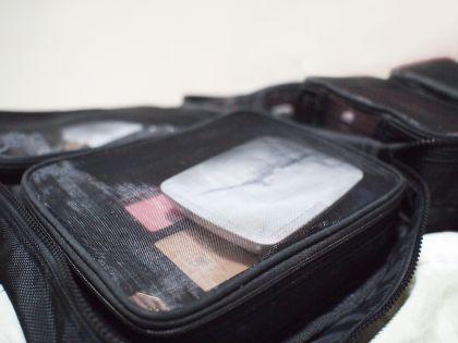 201611-makeup-forever-bag