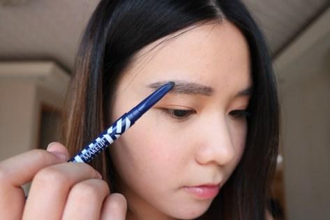 201611-tracy-makeup-helper8