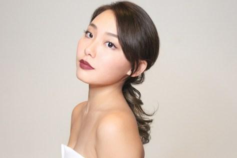 201611-kylah-makeup4