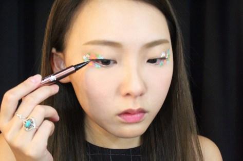 201611-kylah-makeup35