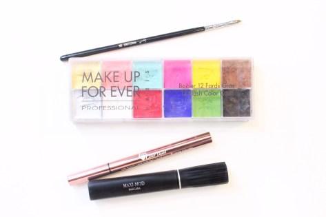 201611-kylah-makeup37