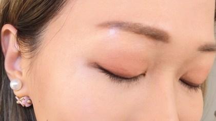 201612-ringo-romand-eyeshadow-testing-5-%e6%8b%b7%e8%b2%9d