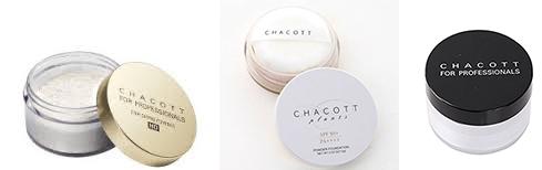 chacott-powder-hd-plant-classic
