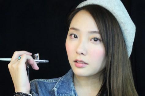 201612-kylah-makeup7