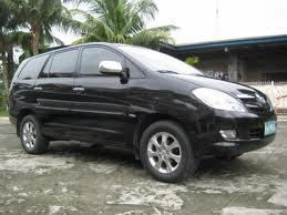 Allahabad India Ads For Vehicles Gt Used Cars Free