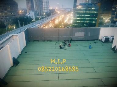 IMG-jasa pasang membrane bakar-WA0011.jpg