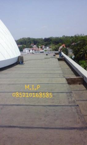 IMG-jasa pasang waterproofing membrane-WA0003.jpg