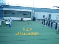 IMG-jasa pemasangan waterproofing-WA0010.jpg