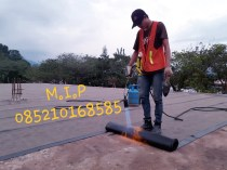 jasa waterproofing membran bakar-WA0005.jpg