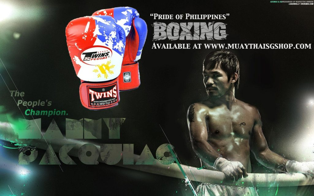 Manny-pacquiao-phillippines-twins