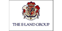 eland group