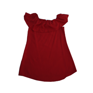 Women's Satin Chemise Nightgown