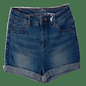Women's Sexy Shorts