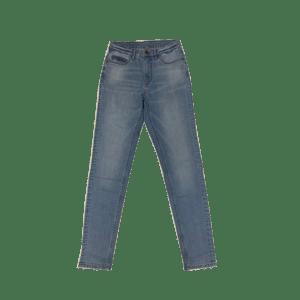 Women's 5 Pockets Denim