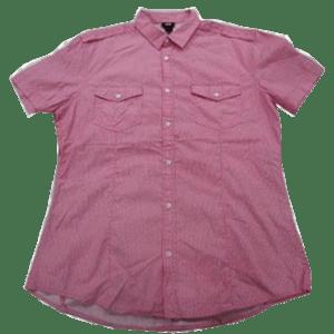 Women's SS Shirt