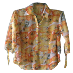 Women's 3/4 Sleeve basic dress