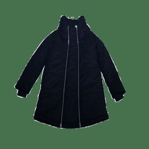 Women's Double Zip Through Jacket