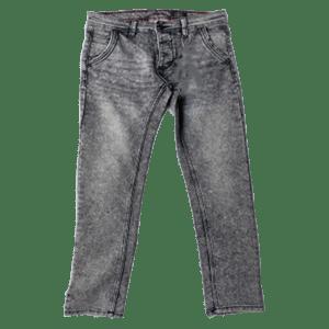 Men's 4 Pockets Jean