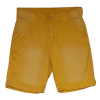 Boy's Stretch Twill Shorts