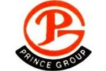 Prince Group