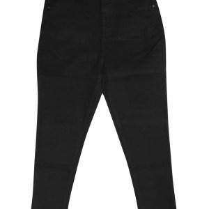 Ladies Long high waist Pant