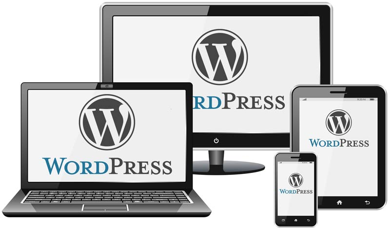 Learn WordPress 2016 Basic to Advance in Urdu/Hindi