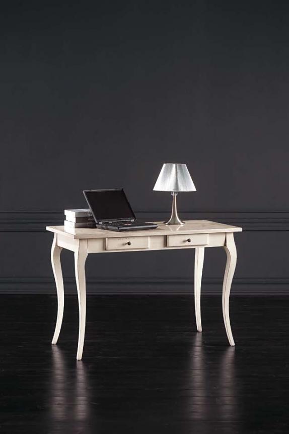 Escritorios mesas para ordenador Escritorios de madera