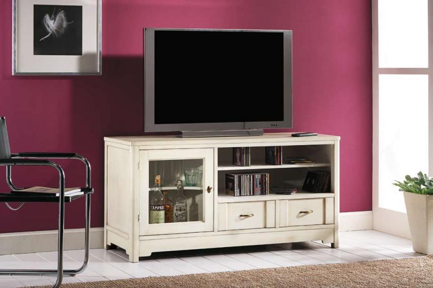 Muebles Para Tv Target
