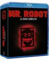 Mr. Robot - Serie Completa Blu-ray