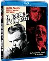 El Hombre de las Mil Caras Blu-ray