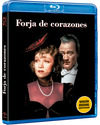 Forja de Corazones Blu-ray