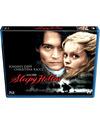 Sleepy Hollow - Edición Horizontal Blu-ray