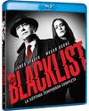The Blacklist - Séptima Temporada Blu-ray