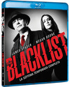 The Blacklist - Séptima Temporada Blu-ray