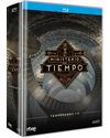El Ministerio del Tiempo - Temporadas 1 a 4 Blu-ray