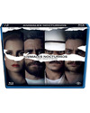 Animales Nocturnos - Edición Horizontal Blu-ray