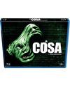 La Cosa - Edición Horizontal Blu-ray