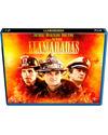Llamaradas - Edición Horizontal Blu-ray