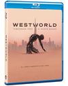 Westworld - Tercera Temporada Blu-ray