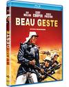 Beau Geste Blu-ray