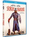 El Señor de la Guerra Blu-ray