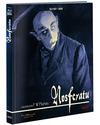Nosferatu - Edición Libro Blu-ray