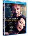 Eternamente Enamorados Blu-ray
