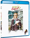 Better Call Saul - Quinta Temporada Blu-ray