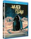 La Mujer en la Luna Blu-ray